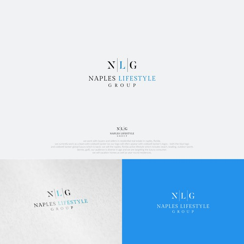 Naples Lifestyle Group