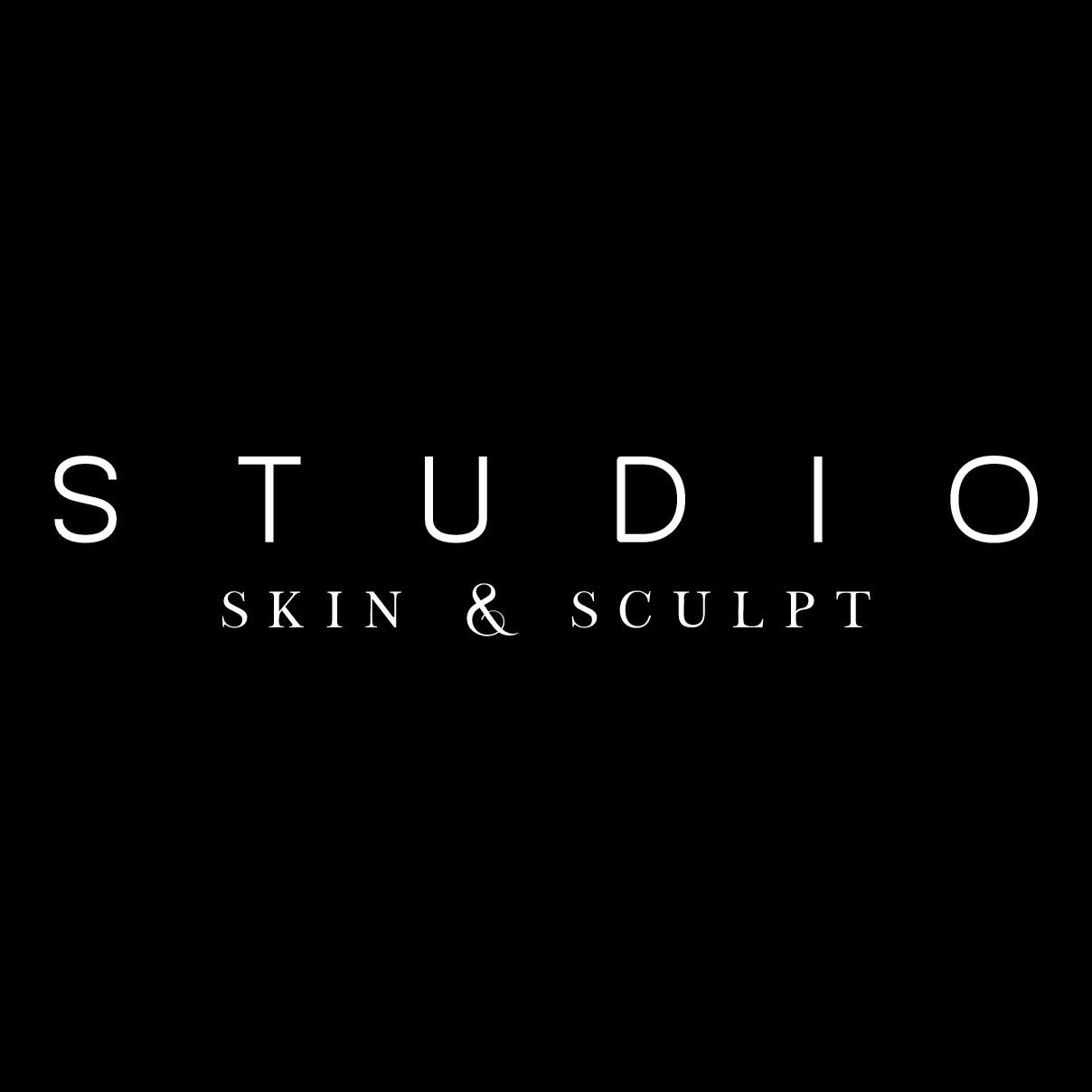 studio logo revision