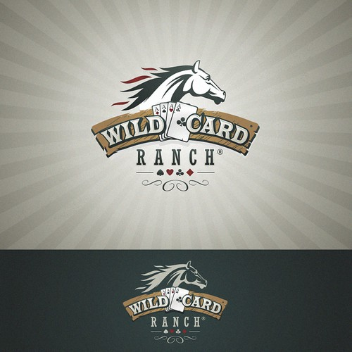 wild card ranch