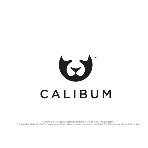 CALIBUM