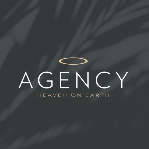 Agency / City of Angels / dating app