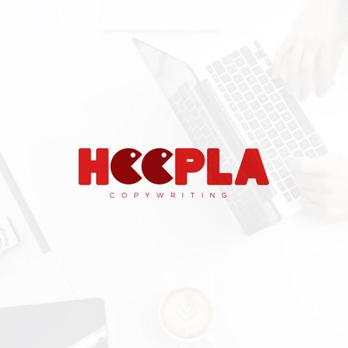 Copyrighting Logo Design