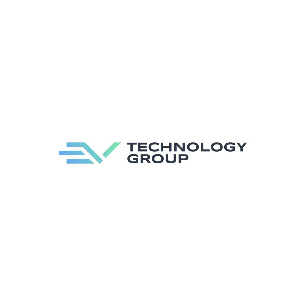 Logo for Electric Vehicle accelerator and investment firm
