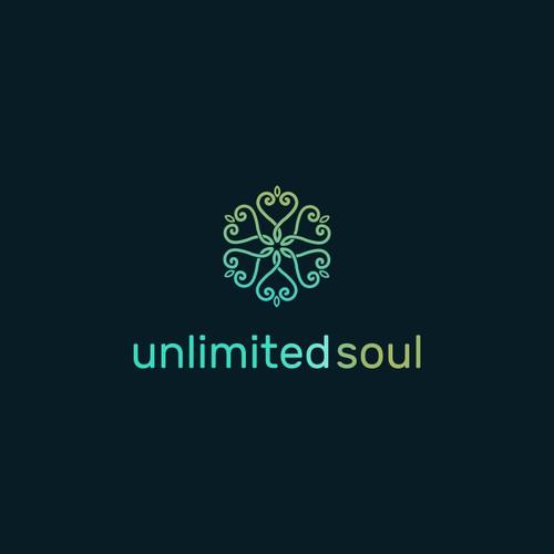 Unlimited soul