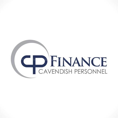 Cavendish Personnel