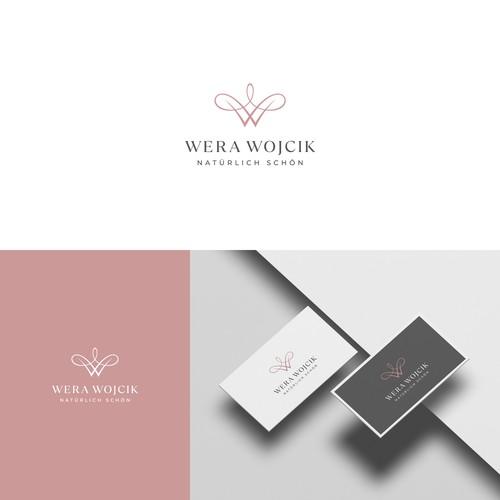 WW Cosmetics Logo