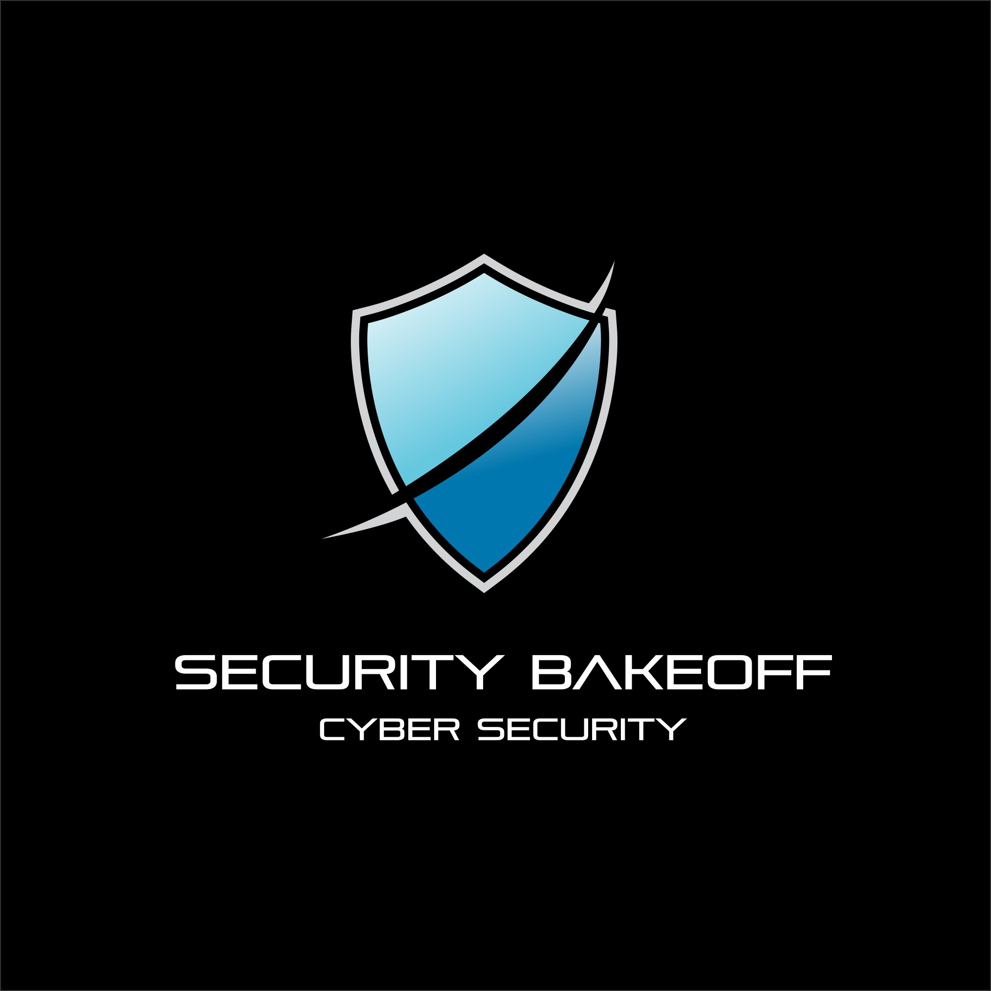 Cyber Security Bakeoff!