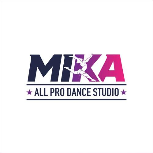 mika dance studio