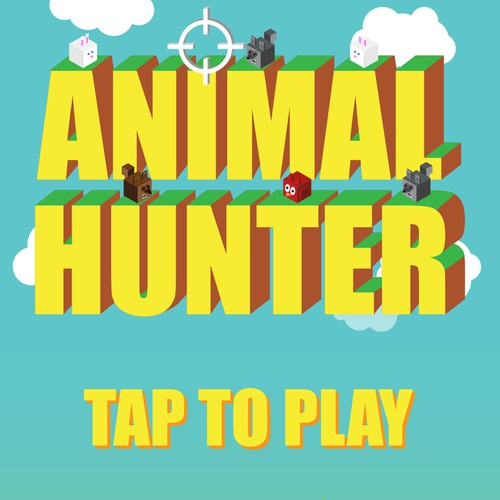 Animal Hunter