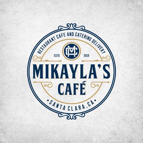 Mikayla's Cafe