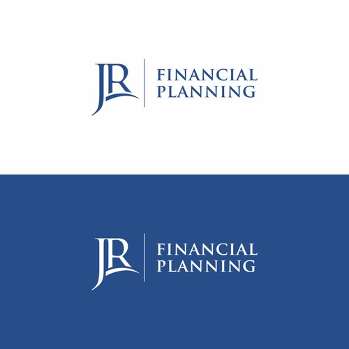 JR Financial Planning