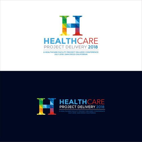 Healtcare 2018
