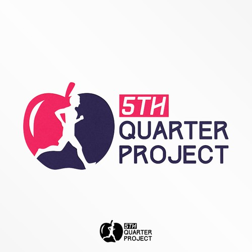 5TH QUARTER PROJECT