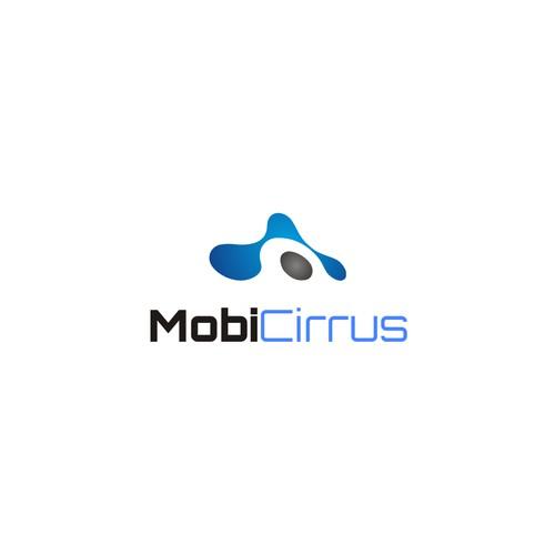 Mobi Cirrus