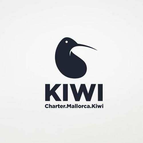 Kiwi a Boat Charter Agency