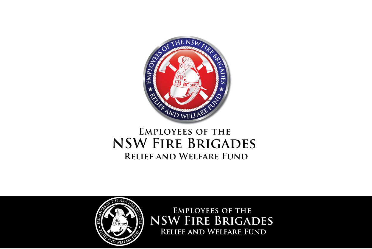 CHARITY NEEDS YOUR HELP - Employees of the NSW Fire Brigades Relief and Welfare Fund
