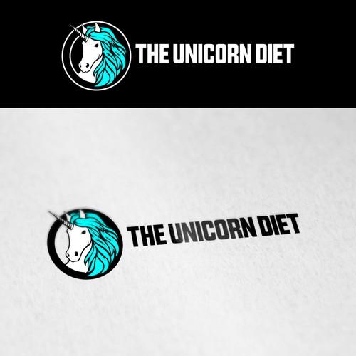 The Unicorn Diet
