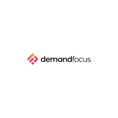 Demand Focus