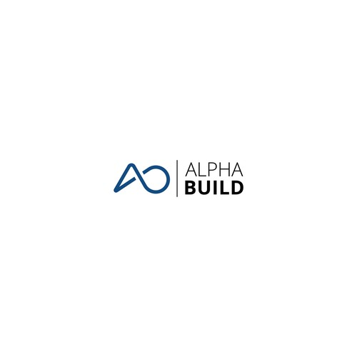 Alpha Build