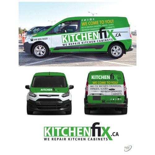 KitchenFix