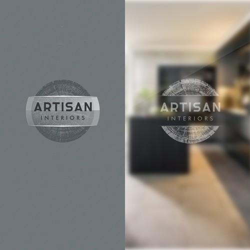 Artisan Interiors