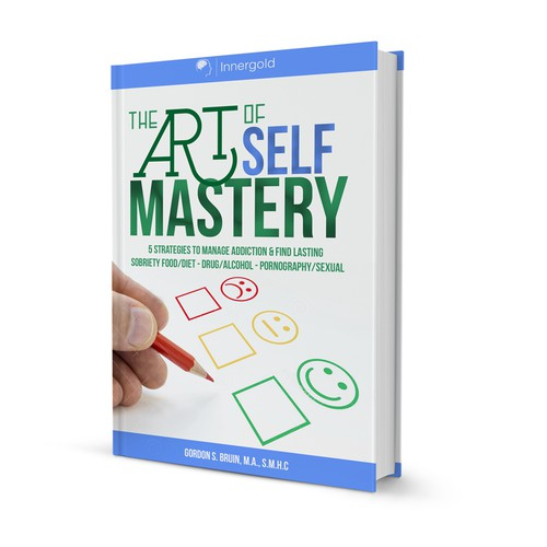 The Art of Self Mastery- Addiction Education and Treatment