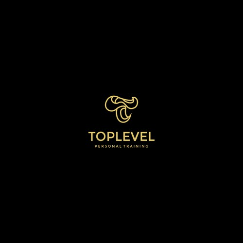 Toplevel Personal Training