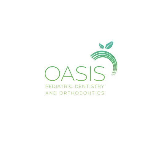 Oasis Pediatric Dentistry and Orthodontics