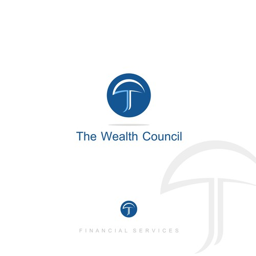The Wealth Council