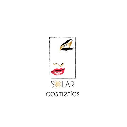 solar cosmetic