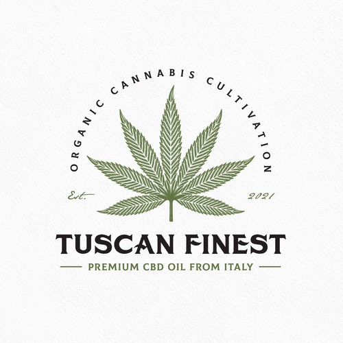 Tuscan Finest