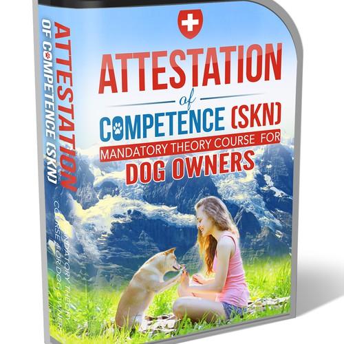 online dog school