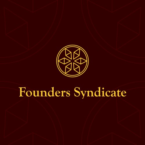 Founders Syndicate