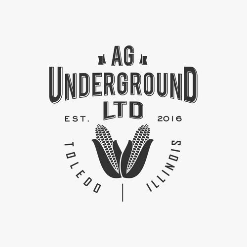 ag underground
