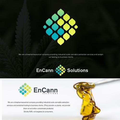 EnCann Solutions
