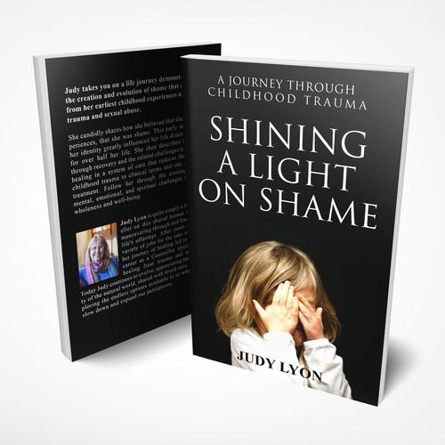 SHINING A LIGHT ON SHAME
