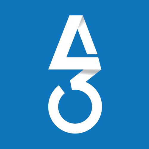 A3 Financial Group