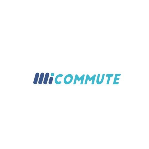 Mi commute