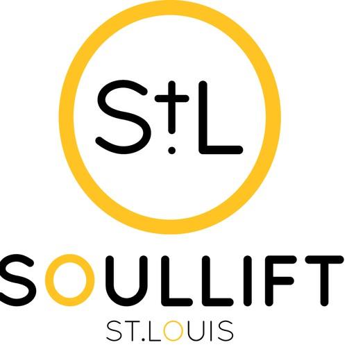 Soullift