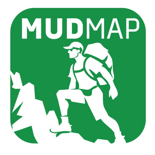 New icon or button design wanted for Mud Map