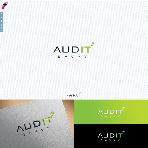 AUDIT SAVVY