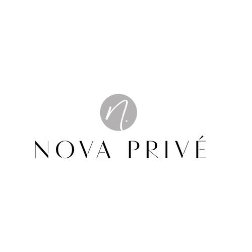 Nova Privé version 2