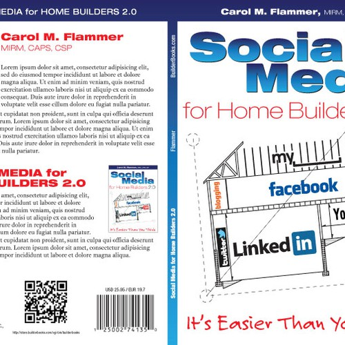 Social Media for Home Builders 2.0