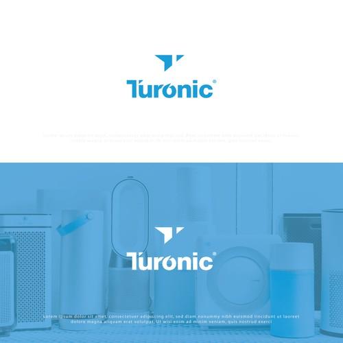 Turonic