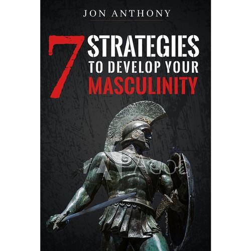 warrior masculinity