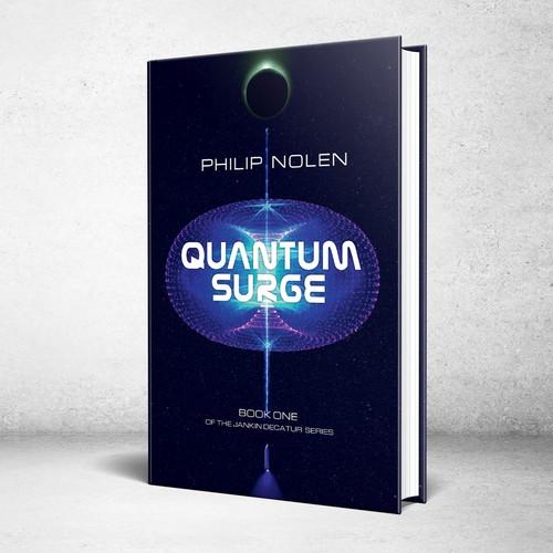 Quantum Surge