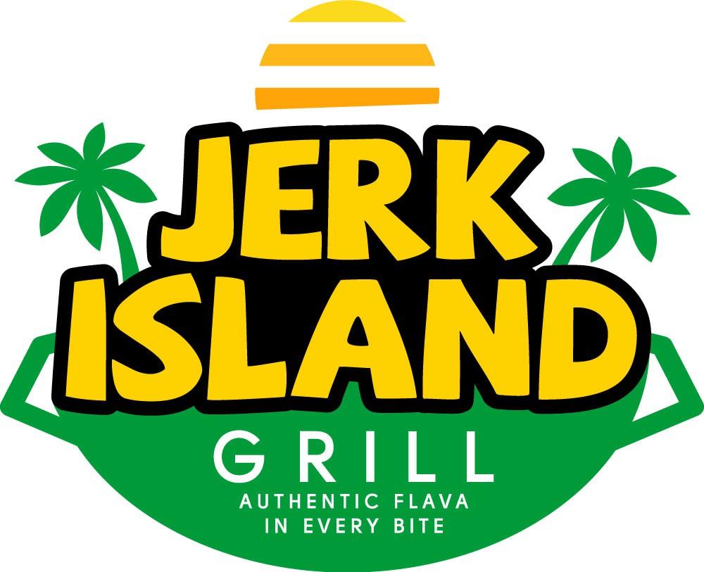 Design logo/brand identity for new Jamaican Jerk Food outlet