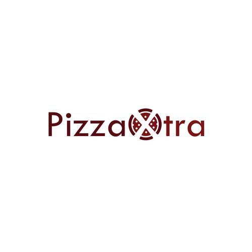 Pizza Xtra