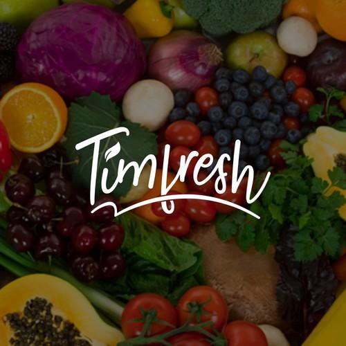 Timfresh