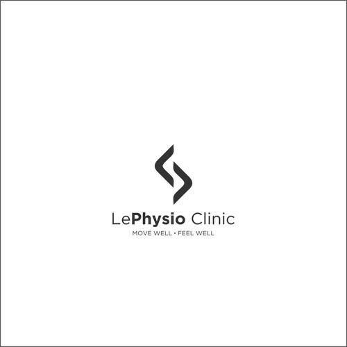 LePhysio Clinic